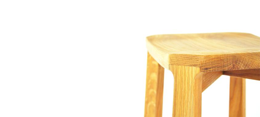 Flare stool 5