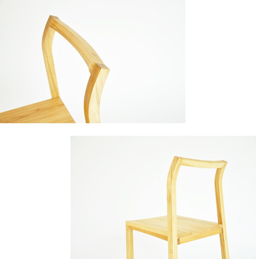 Hatsu chair 4