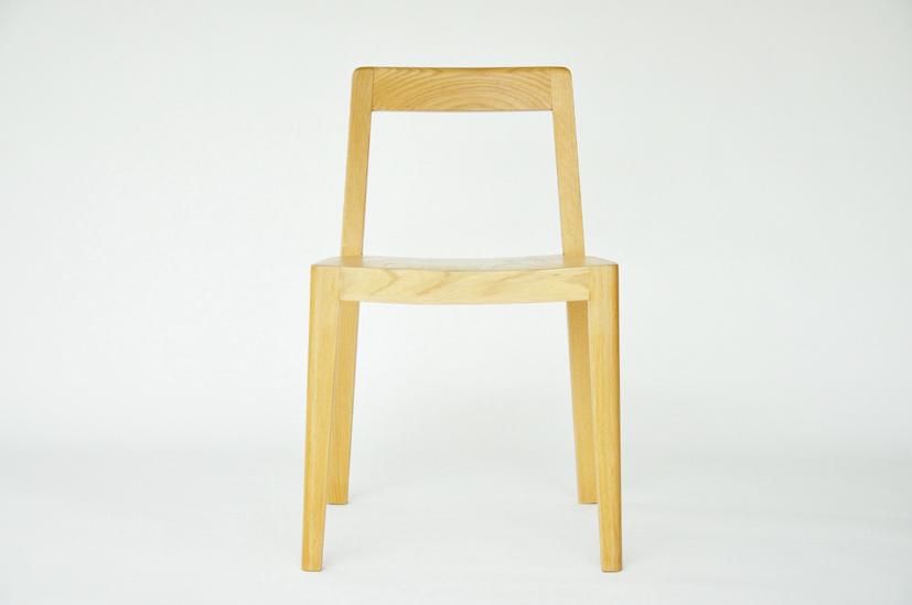 Julio chair 1