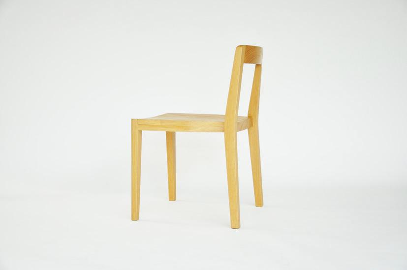 Julio chair 4