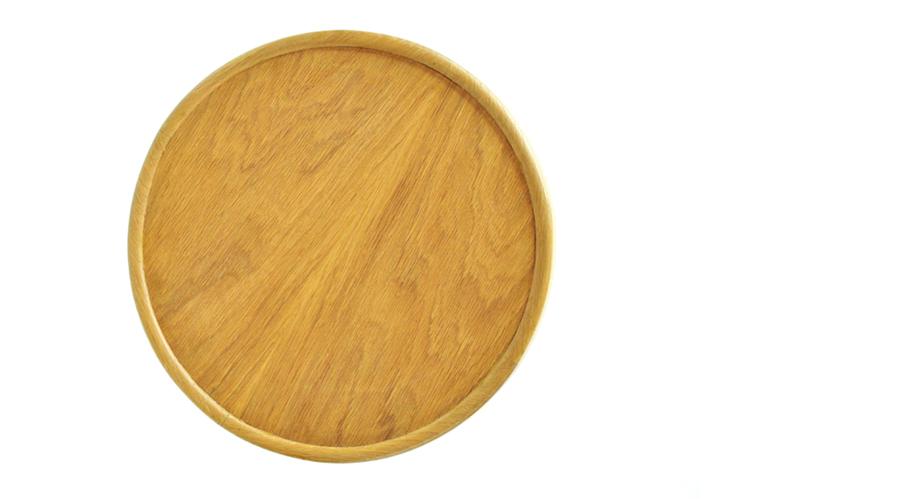 Tele stool 3