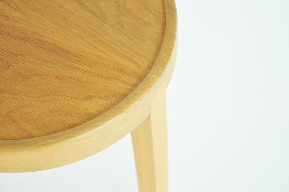 Tele stool 5