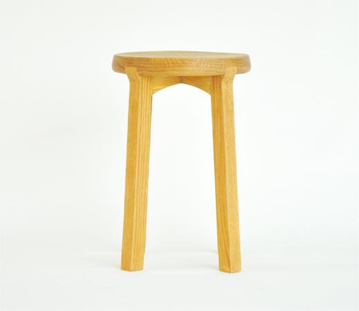 Unco stool 01