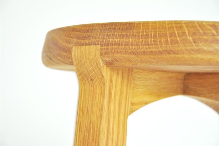 Unco stool 03