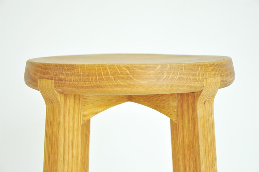 Unco stool 06